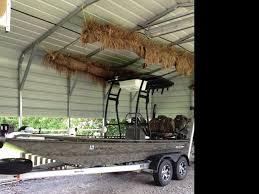 Duck Boat Blind Pictures Pop Up Duck Boat Blind Louisiana Sportsman Classifieds La