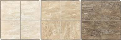 cliks floor tiles no motor or grout required