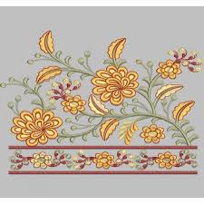 design embroidery heavy machine embroidery design 0 0 machine embroidery embroidery