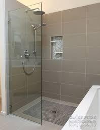 frameless shower doors gainesville ga glass enclosure