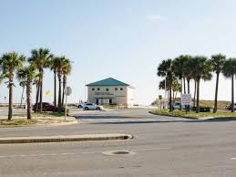 south harbour pensacola beach condo rentals by southern
