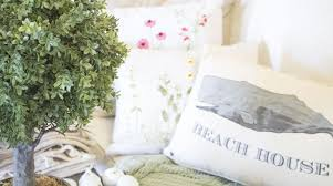 French Feathers Home Decor And Accessories by Vintage Market And Design Home And Garden Decor