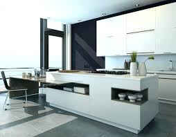 kitchen island with table attached kitchen island attached to wall kitchen island table attached to