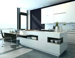 white kitchen island with seating kitchen island attached to wall kitchen island table attached to