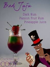 try these 30 best disney themed cocktails for grown ups