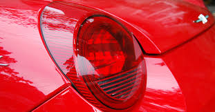 how to replace tail light bulb how to replace brake light bulbs
