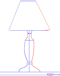 Drafting Table Lamps by Table Lamp Design Drawing Best Inspiration For Table Lamp