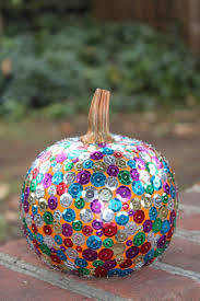 No Carve Pumpkin Decorating Ideas No Carve Pumpkin Decorating Ideas Coupons 4 Utah