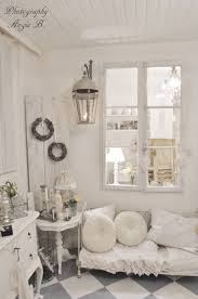 Romantic Decor And More Soggiorno In Stile Shabby Chic N 13 Soggiorno Shabby Pinterest