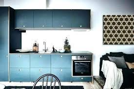 toile de cuisine toile pour cuisine cadre pour cuisine avec cadre cuisine design