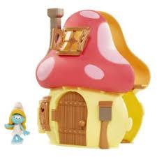 prix jeux et jouets jouets pearl fr