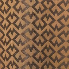 Geometric Fabrics Upholstery Upholstery Fabric Geometric Pattern Cotton Linen Ziggy