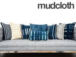 Modern Throw Pillows For Sofa Modern Decorative Throw Pillows For Home And Office Modshop
