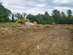 the alcove subdivision franklin ma grandis homes builder developer