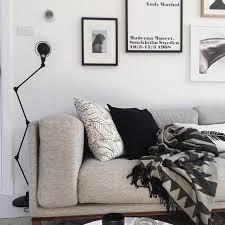 le de bureau jielde 148 best déco luminaires images on living room ideas