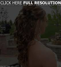 cute hairstyles for prom best hairstyles 2017