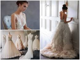 bridal designers bridal gown designers internationaldot net