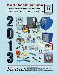 compressor repair parts