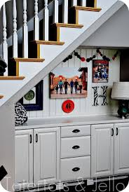32 best basement stairs images on pinterest stairs basement
