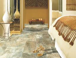 Laminate Flooring Contractors Stone Look Laminate Flooring Contractors U2014 Novalinea Bagni
