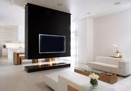 fernsehwand ideen fernsehwand ideen alle ideen für ihr haus design und möbel