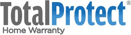 best home warranty companies consumeraffairs best home warranty services 2018 our home warranty reviews