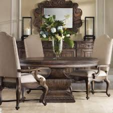 hooker dining room sets shop the rhapsody furniture collection by hooker at carolina rustica