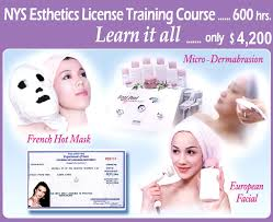 makeup course nyc permanent makeup course nyc makeup fretboard