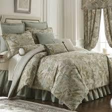 Vintage Comforter Sets Rose Tree Bedding Rose Tree Bedding Vintage Comforters Bed Linens