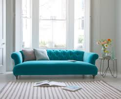 teal chesterfield sofa dixie sofa chesterfield sofa chesterfield and armchairs