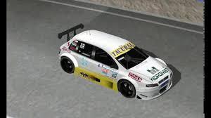 Descargar Tc 2000 Racing Full Taringa - descargar tc 2000 25 años 2004 1 link mega mediafire youtube