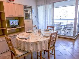 chambre d hote carnon plage apartment port carnon carnon plage tarifs 2018