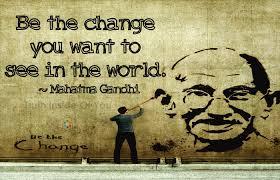 quotes by mahatma gandhi in gujarati gujarati suvichar by hina kulal written by hina kulal pinterest