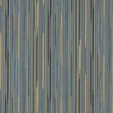 Black And Gold Upholstery Fabric Blue Gold And Black Abstract Striped Contract Upholstery Fabric By