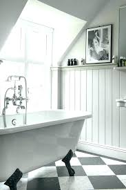 picture ideas for bathroom pictures for bathroom style bathroom stylish decorating