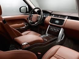 tan range rover 2014 range rover autobiography black and lwb announced european car