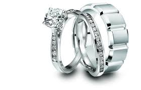 wedding ring sets south africa ring fascinating engagement and wedding ring sets in yellow gold