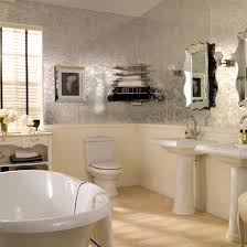 boutique bathroom ideas bathroom inspiration boutique chic room envy