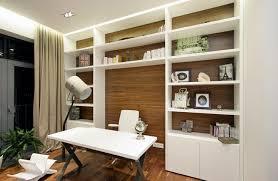 aménagement bureau à domicile impressive amenagement bureau maison am nagement domicile la ikea