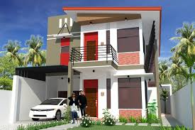 two storey building design of two storey building homes floor plans