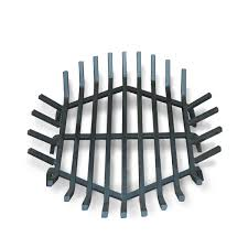 Firepit Grates Grate For Outdoor Pits Aspen Industries Gas
