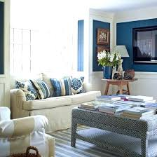 decor ideas for small living room small house decorating ideas small house decorating ideas decorating