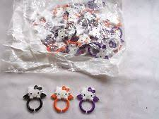 unbranded halloween party supply cake toppers ebay