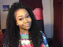 100 pictures of quick weave hairstyles 27 piece hairstyle