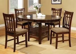 Dining Room Furniture Sets by 25 Best Compact Dining Tables Images On Pinterest Dining Sets