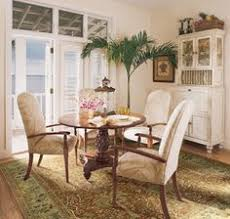 tommy bahama home area rugs tommy bahama rugs pinterest