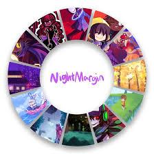 Hue Meme - color wheel hue circle meme by nightmargin on deviantart