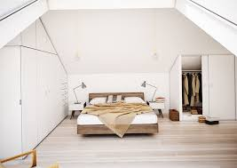 how to build a cedar closet in attic home design ideas