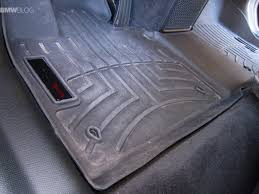 Bmw X5 Update - weathertech floor mats for bmw i3 update