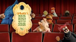 the muppets dvd review the wocka wocka value pack